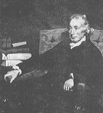 essay on the history of civil society adam ferguson