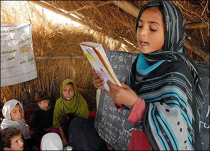 external image Afghan_home-school.jpg