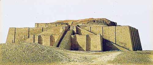 sumerian ziggurats Sumer was a civilization and a historical region located in southern iraq   ziggurats (sumerian temples) consisted of a forecourt, with a central.