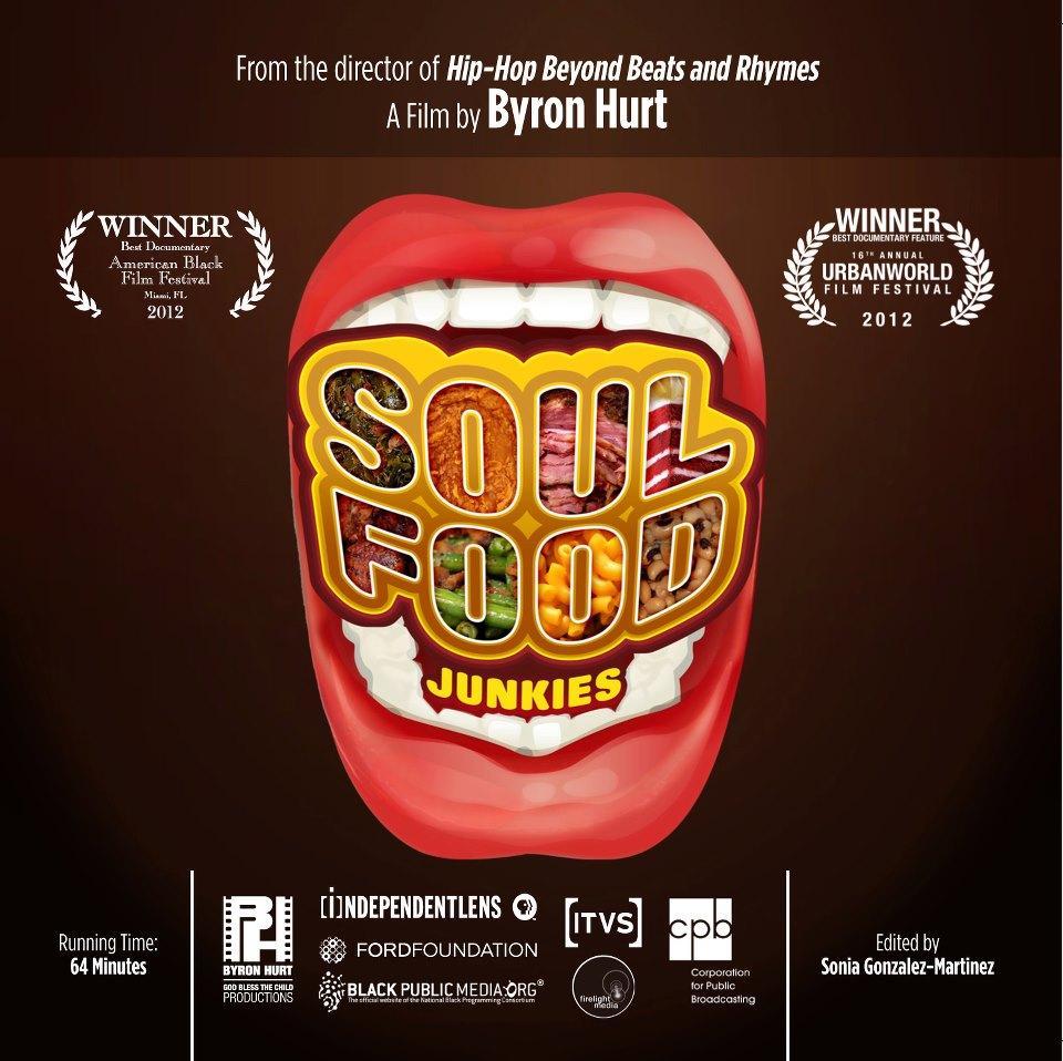 essay on soul food junkies Essay on soul food junkies, essay about gandhi jayanti, meaning happiness essay uswa e husna essays uswa-e-hasana (urdu) (12) uploads | scribd.