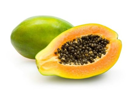 history of papaya essay Paper origins & history  the early european papers were made from recycled cotton and linen - and a huge trade quickly developed around the trading of old rags .