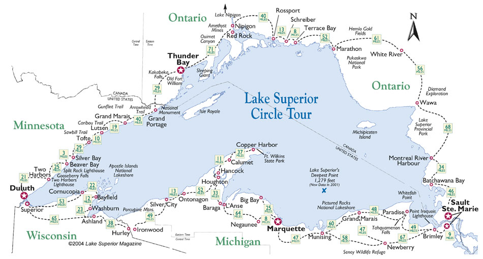 map of cities in mn with Lakesuperior on Jobspapa   id27 northdakotaroadmapsdetailedtravel further 218 besides Map Of The Mississippi River in addition 203977901 further Parks Playgrounds.
