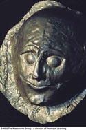 Mycenaean Civilization Essay