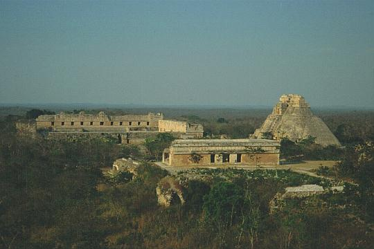 (PDF) Ethnomineralogy of Ticul, Yucatan Potters: Etics and ...