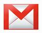 Logo: Gmail