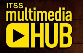 Multimedia Hub