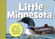 little minnesota