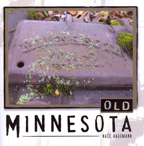 old minnesota