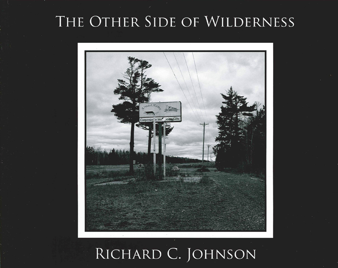 the other side of wilderness