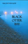 black otter bay