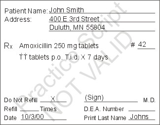 online doctors write prescriptions pain meds