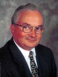 James P. Riehl