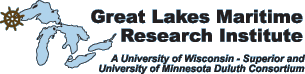 Great Lakes Maritime Research Institute.