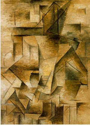 https://www.d.umn.edu/~cstroupe/ideas/assets/Picasso-The_Guitar_Player-Analytic%20Cubism.jpg