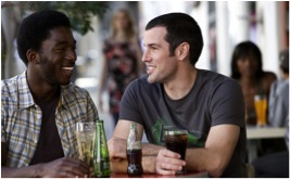 the reasons why the legal drinking age should remain at 21 Why australia's legal drinking age public health benefits of raising the drinking age to 21 those who advocate for a higher drinking age cite a variety of reasons.