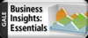 Business Insights & Essentials