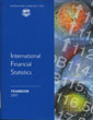 International Financial Statistics Yearbook
