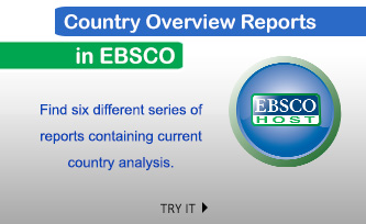 Country Overview Reports