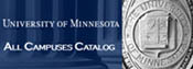 MNCAT All Campus Catalog