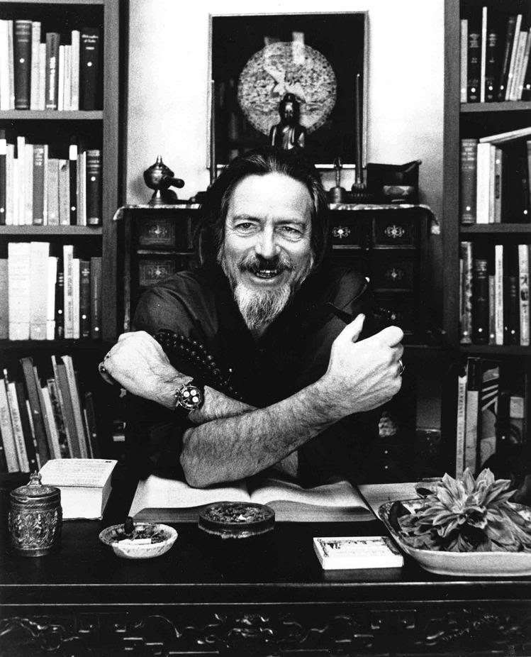 alan watts lectures essays Online download alan watts lectures and essays alan watts lectures and essays simple way to get the amazing book from experienced author why not.