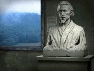 alan watts lectures essays Alan wilson watts was a british philosopher, writer, and speaker, best known as  an interpreter and populariser of eastern philosophy for a western audience.