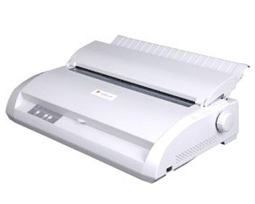 Index Braille embosser competitor comparison - Index Braille