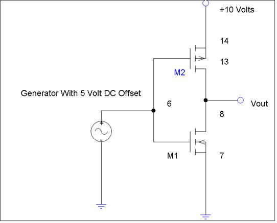This Is An And Gate Circuit And It Can Be Made Quite Easily The