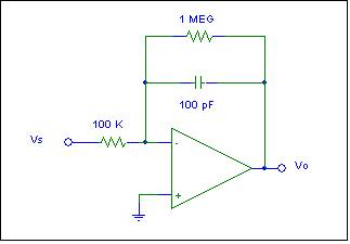 Switched capacitor resistor simulation dating 1